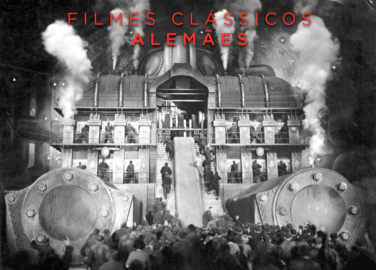 filmes-clássicos-alemães