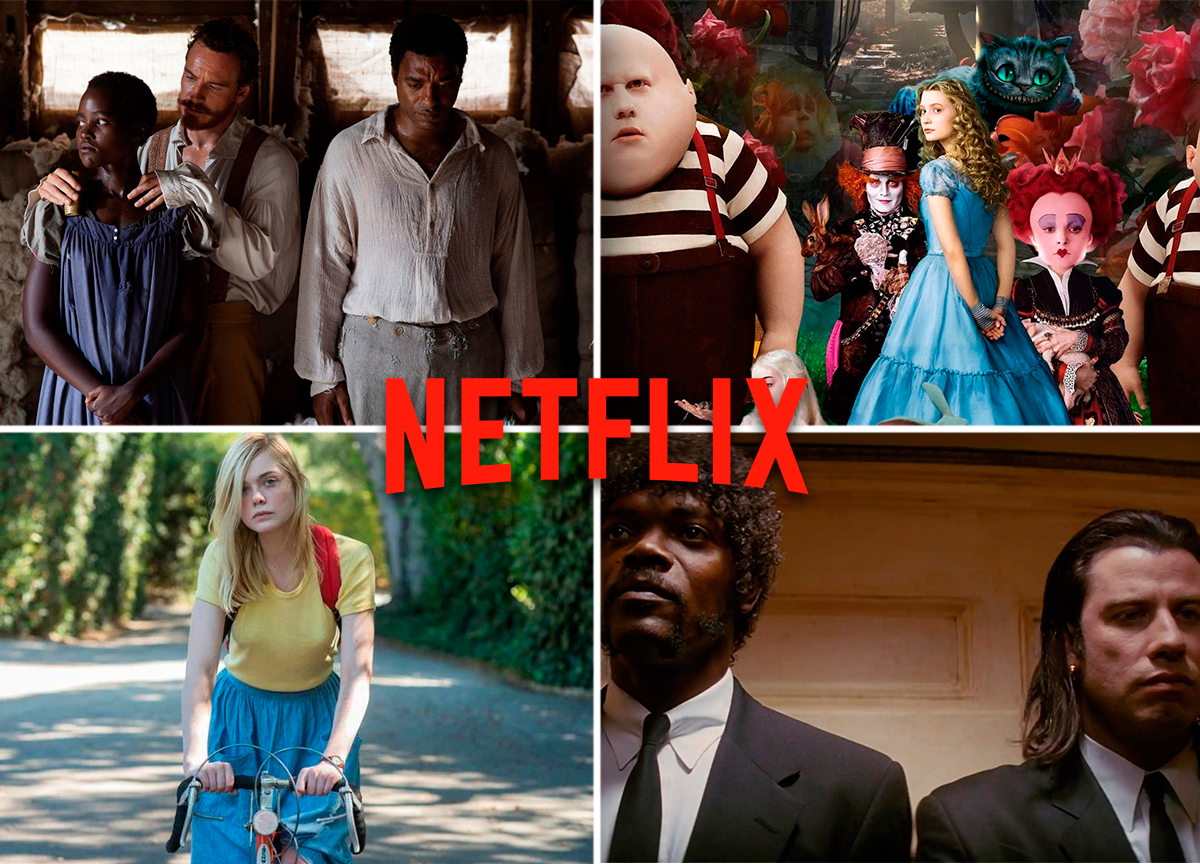 filmes que vão sair da netflix