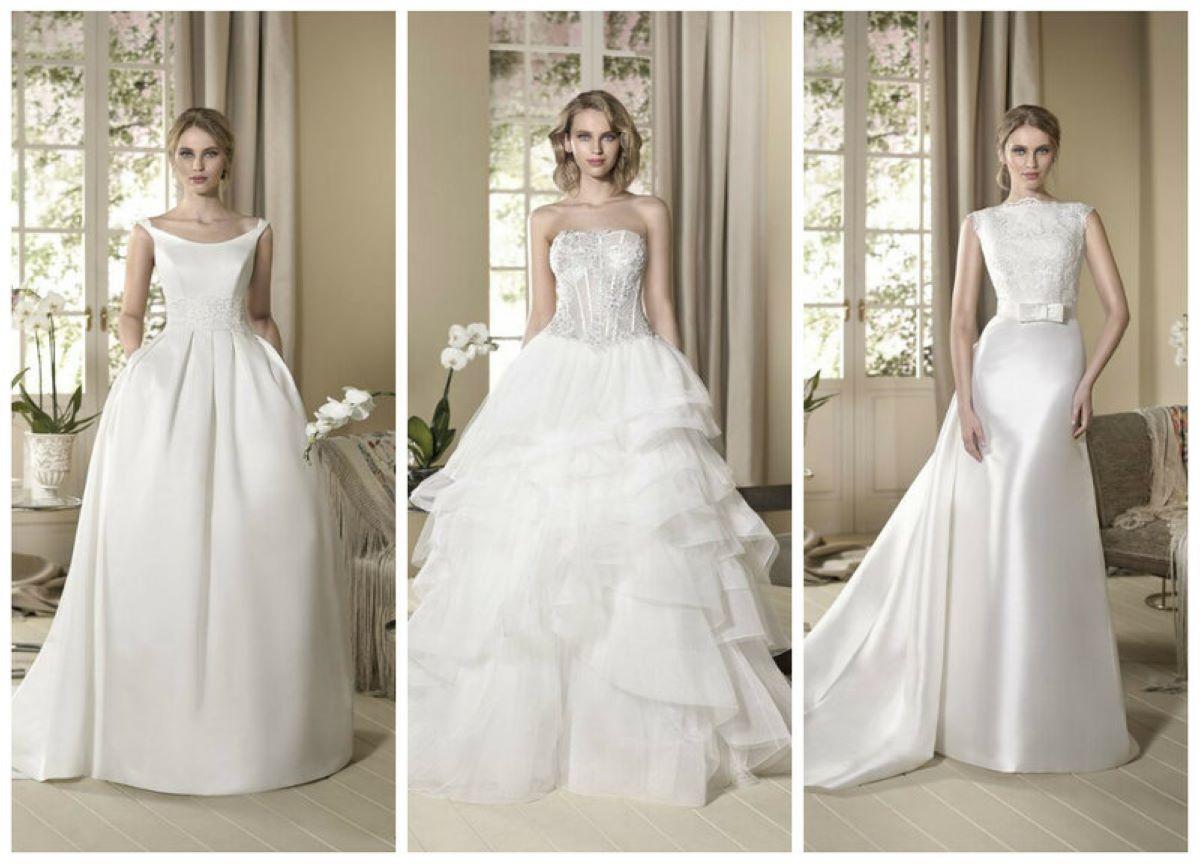 Por que as noivas vestem branco? Conheça de onde vem o costume