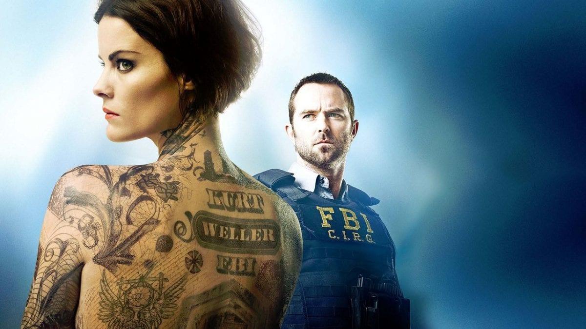 'Blindspot': Veja por que a série foi cancelada na 5ª temporada
