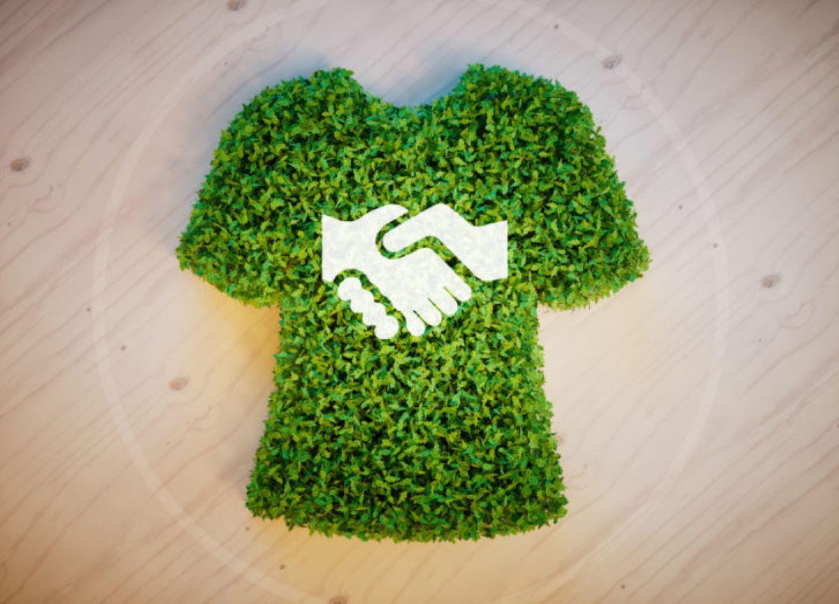 A moda ecológica: 5 tendências mundiais após a quarentena