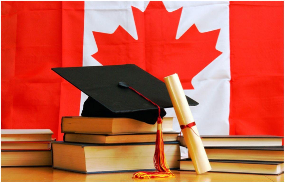 Intercâmbio no Canadá: por que essa é uma ótima escolha?