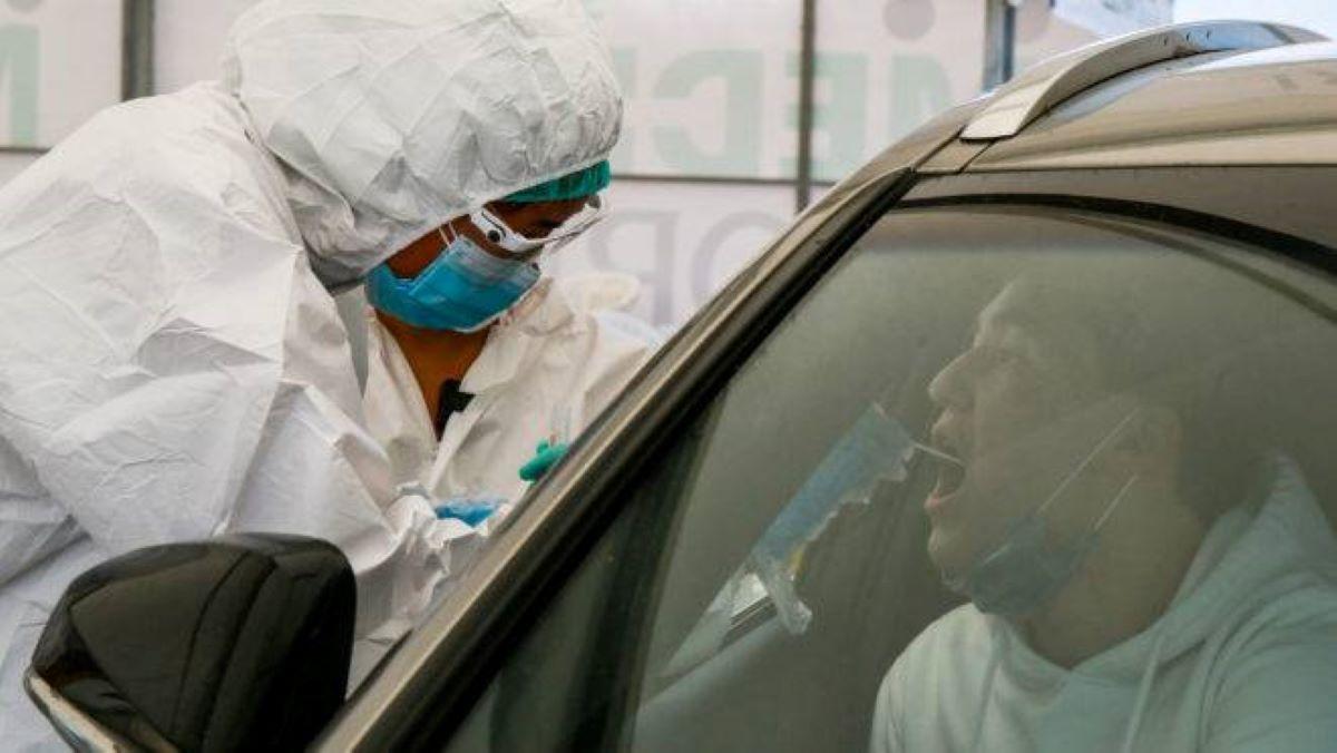 Tudo sobre a misteriosa doença que surgiu no Cazaquistão