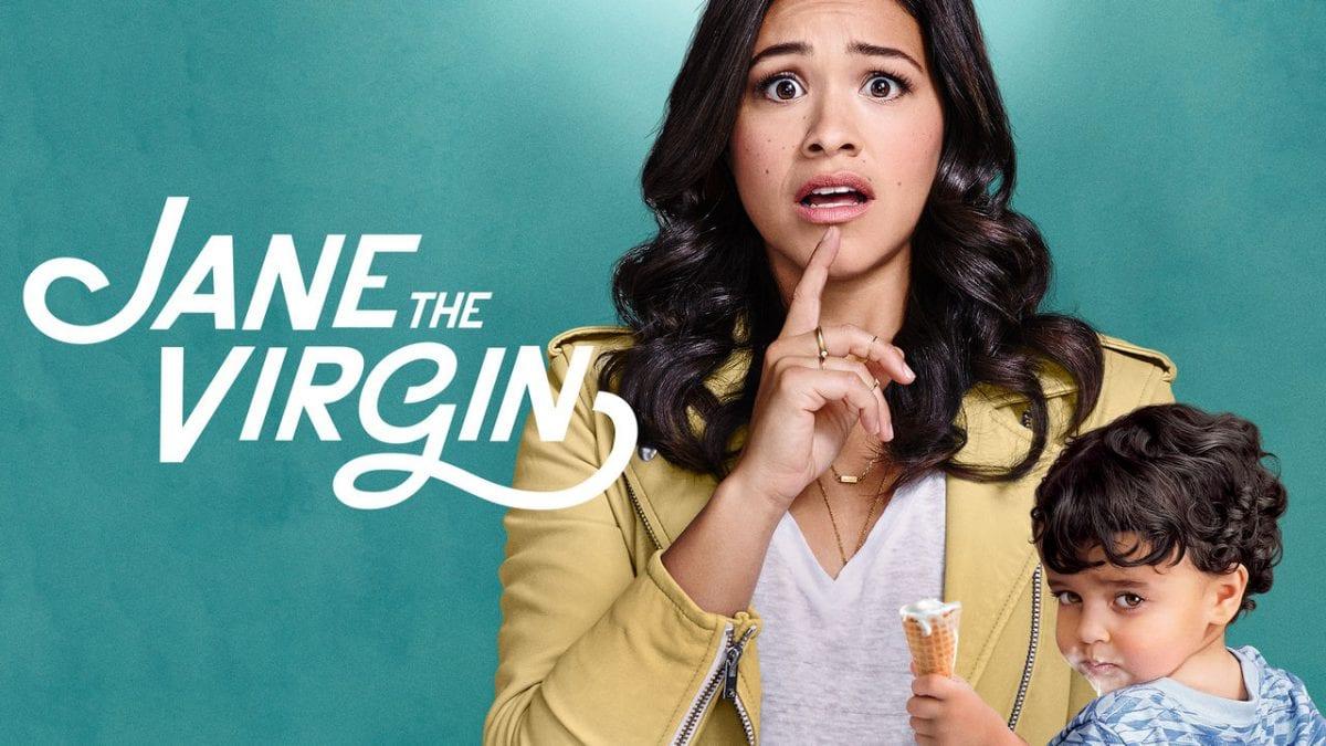 'Jane the Virgin': Conheça de uma vez o mundo das telenovelas