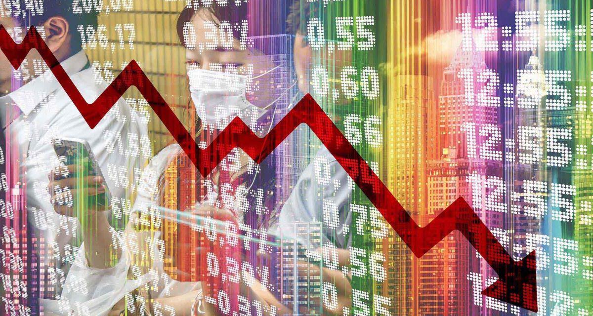 economia covid-19