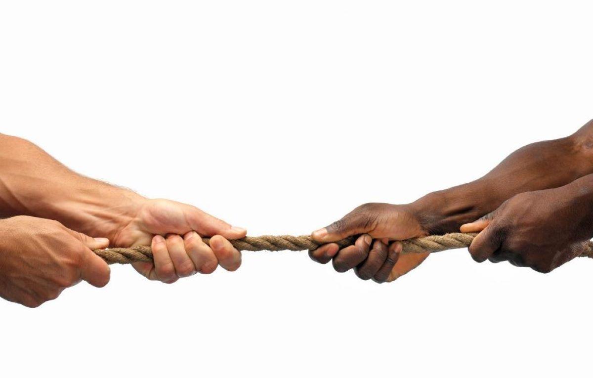 O que é racismo estrutural? Compreenda sua herança histórica