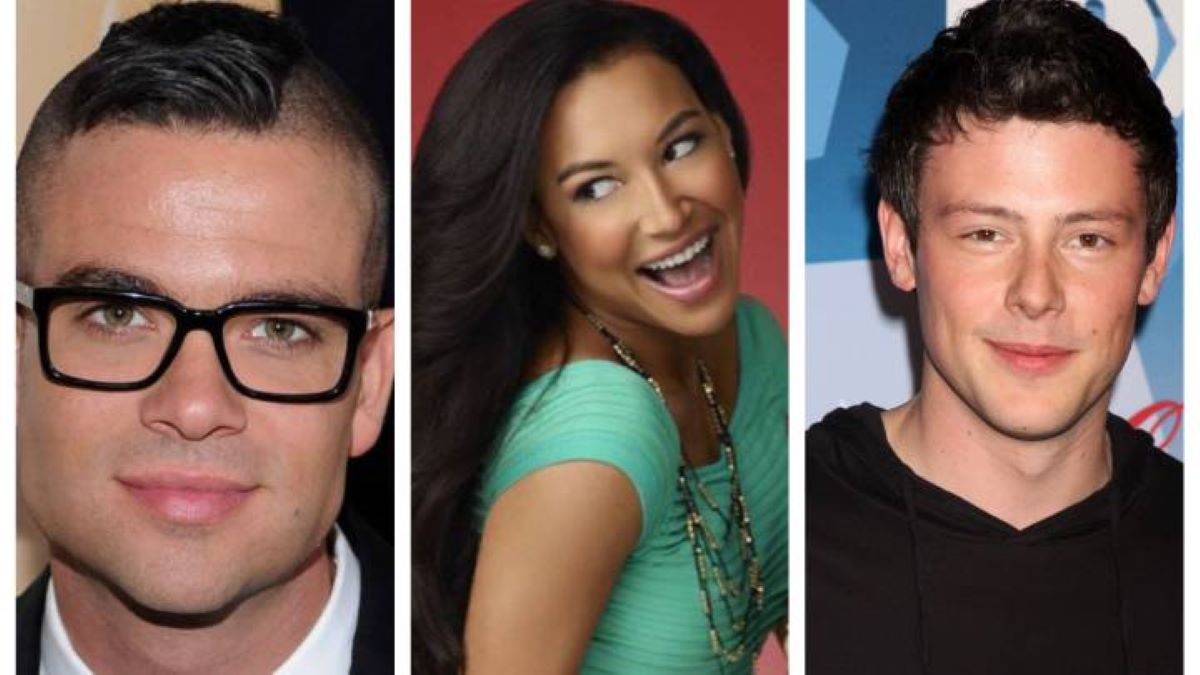 Maldição ou coincidência? As tragédias do elenco de 'Glee'