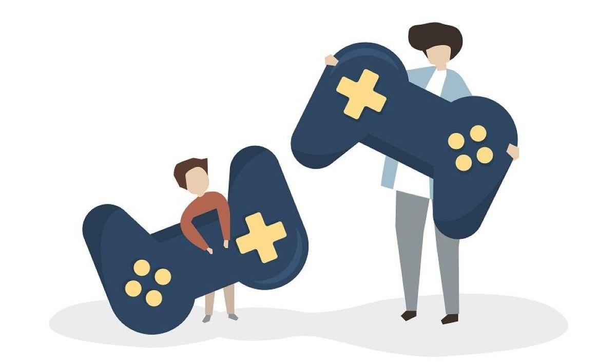 Rappi Games: Saiba como usar a nova função de jogos do aplicativo