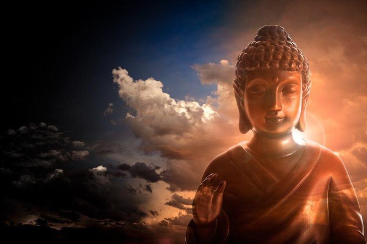 Origens do Budismo: Conheça melhor sua história e seus preceitos