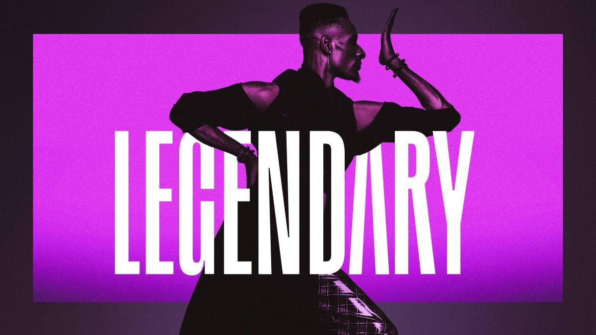 'Legendary': Entenda a importância de um programa como esse