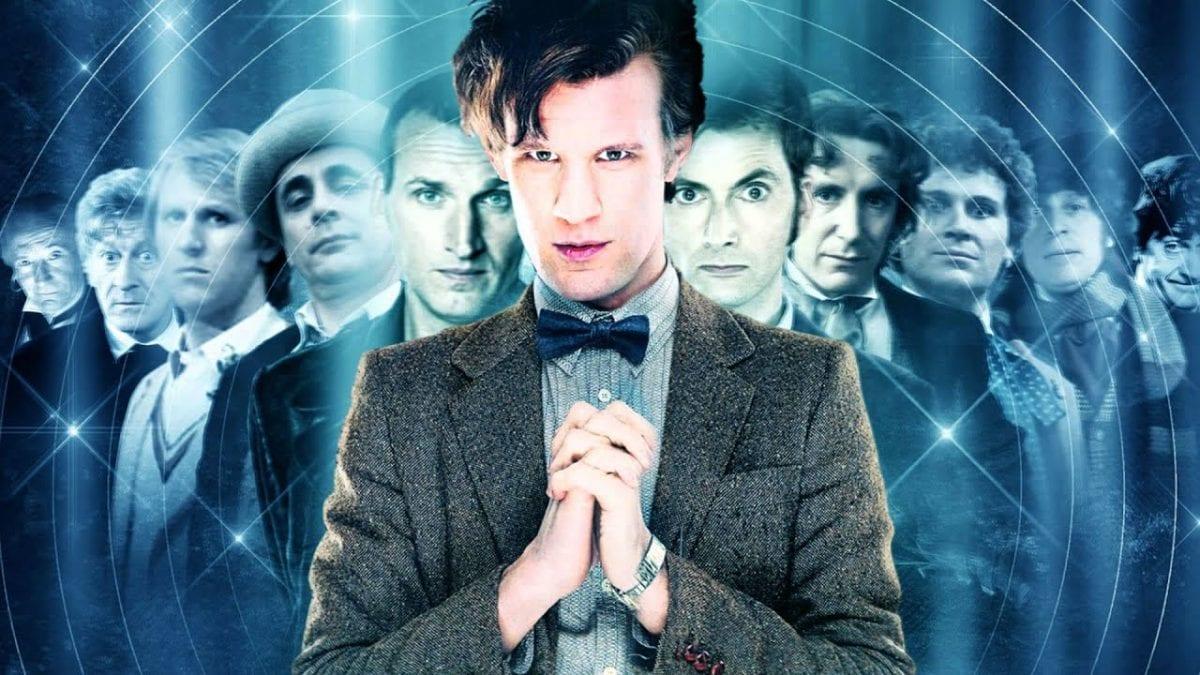 'Doctor Who': Relembre cinco episódios icônicos da série
