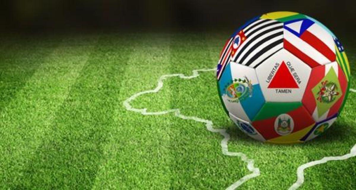 Os campeonatos estaduais e sua importância para os clubes menores