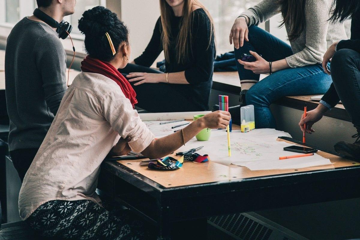 Estudantes não poderão ingressar na Unicamp através do Enem em 2021