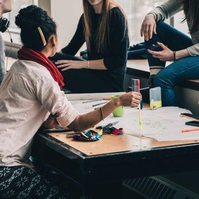 Unicamp não permitirá ingresso na universidade através do Enem em 2021