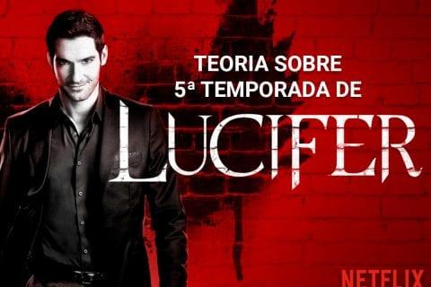 teoria sobre Lucifer