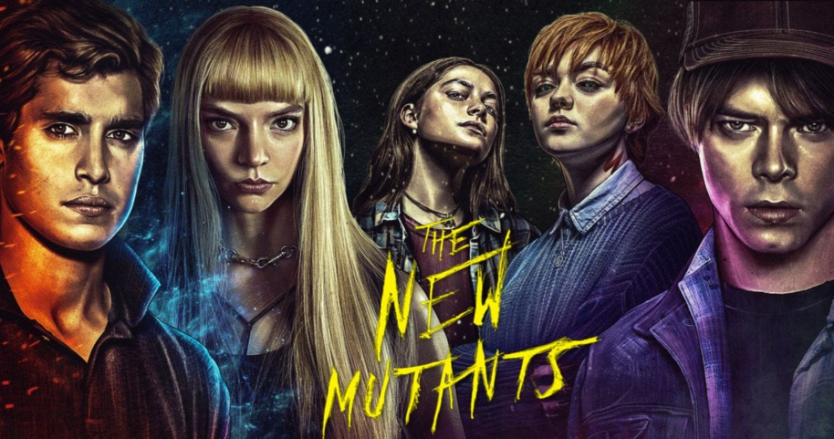 'Novos Mutantes': Veja cena inicial do filme que estreia em agosto
