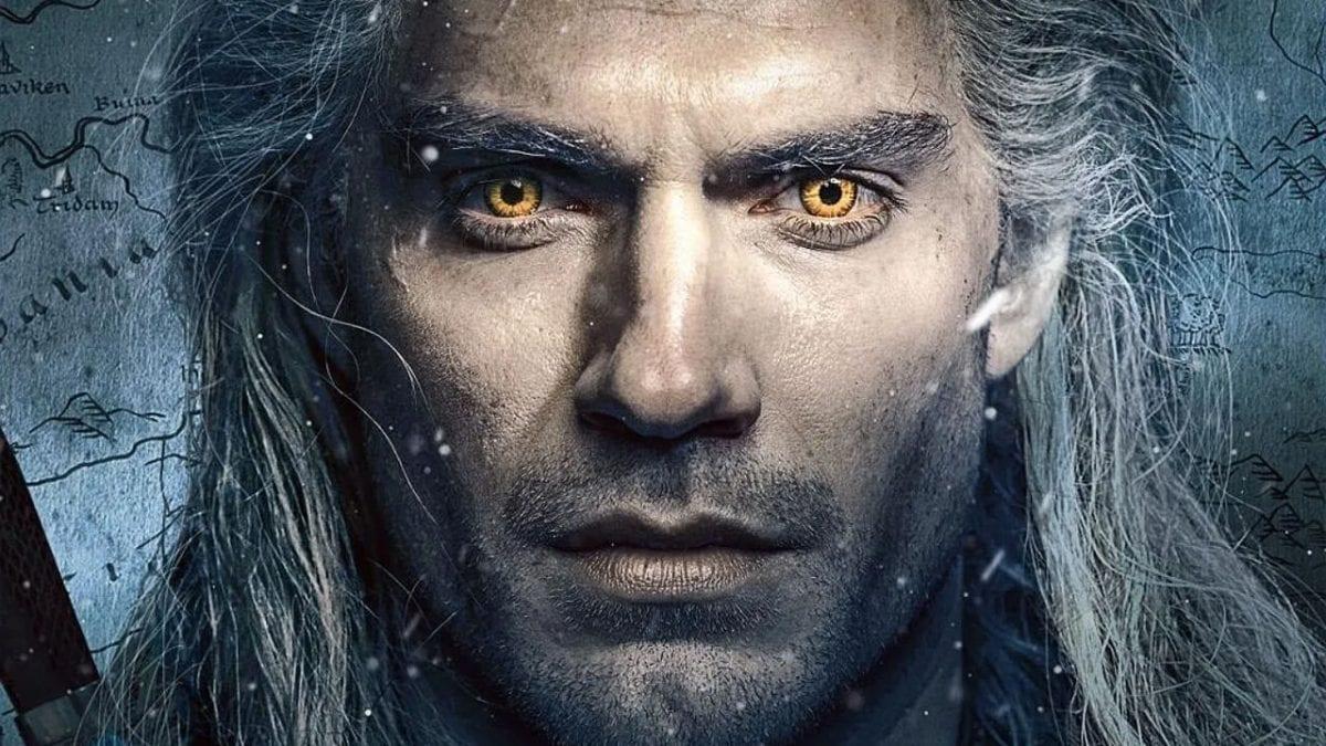 'The Witcher': Tudo o que já sabemos sobre a 2ª temporada da série