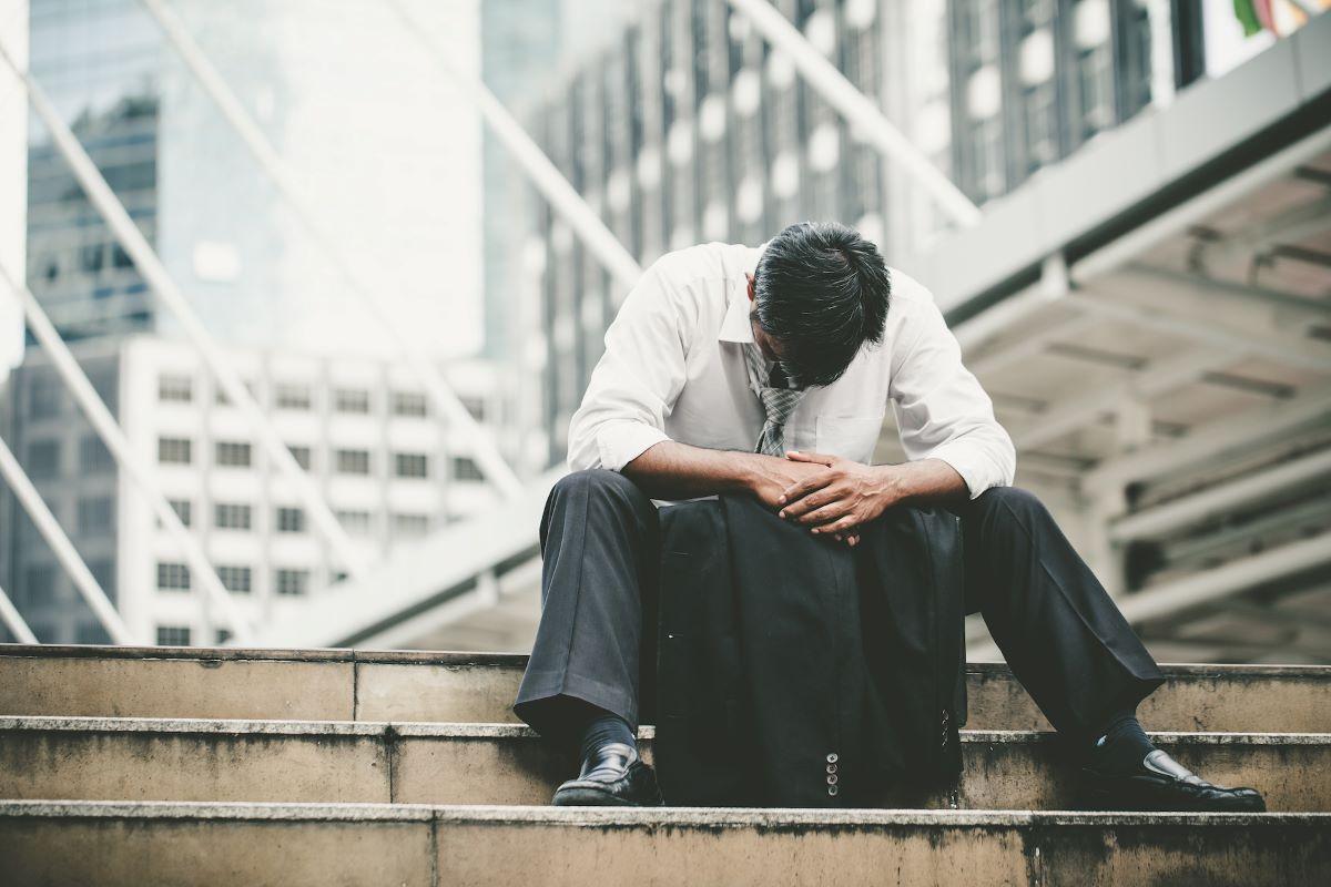 O desemprego no Brasil em tempos de pandemia do Covid-19