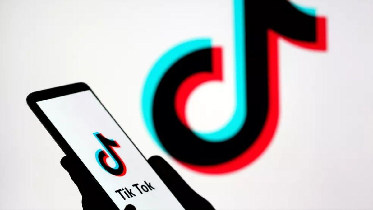 Entenda o que há por trás do possível banimento do TikTok nos EUA