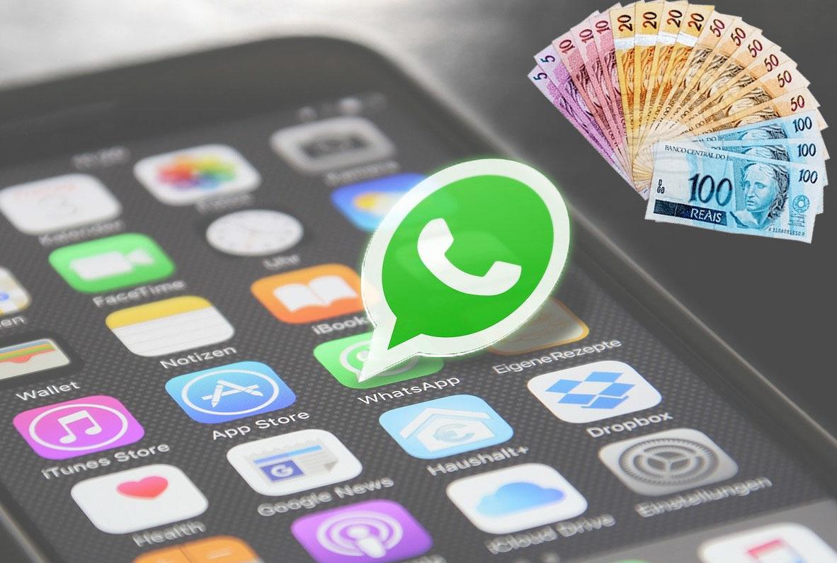 Por que você deveria usar o WhatsApp nas suas vendas