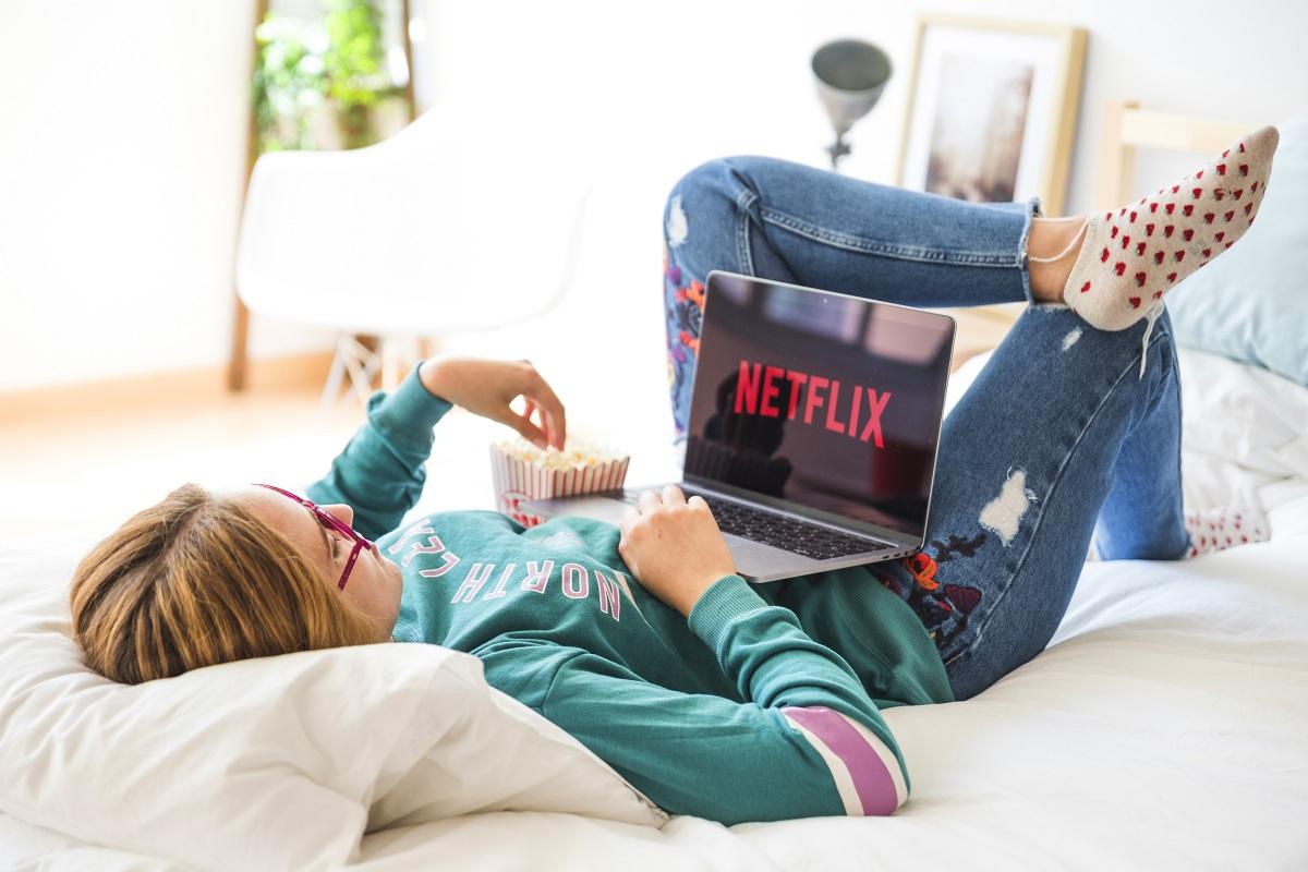 Netflix pretende lançar plano de assinatura mais barato, confira