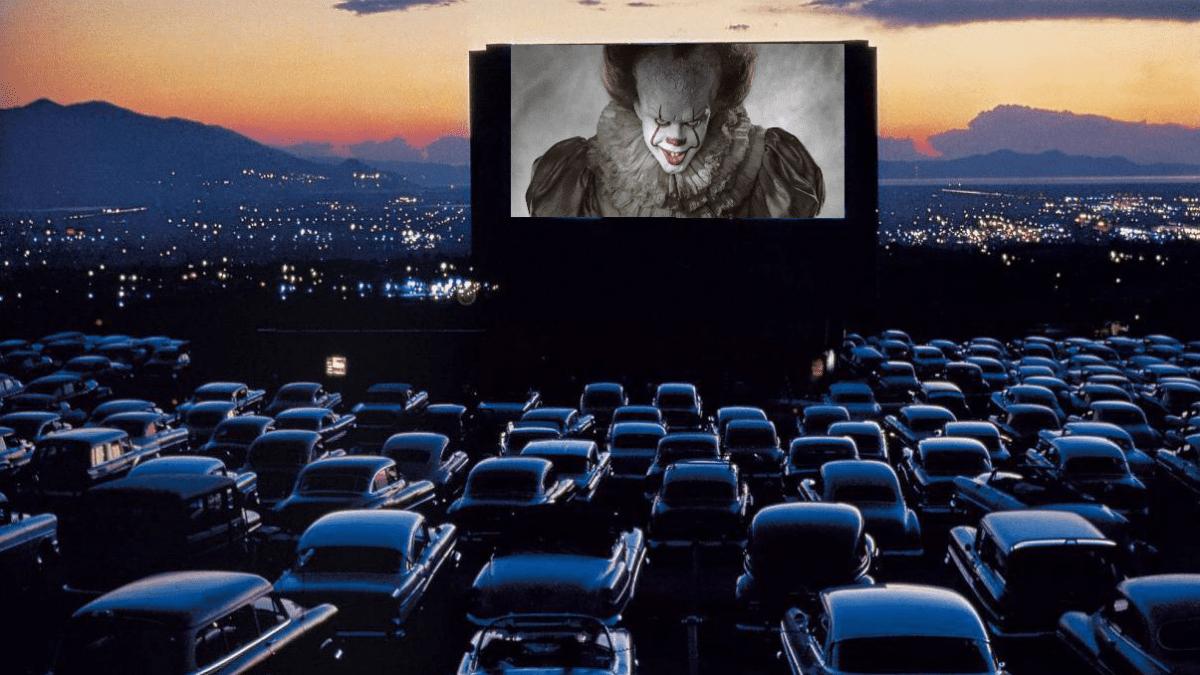 Cine Auto Drive-in Anália Franco: Saiba tudo sobre o cinema