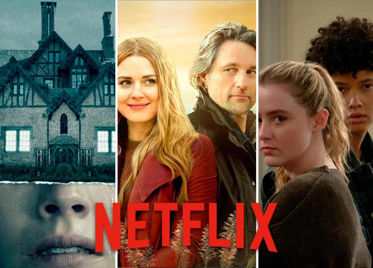 Netflix: Veja quais séries foram renovadas e estreiam em 2020