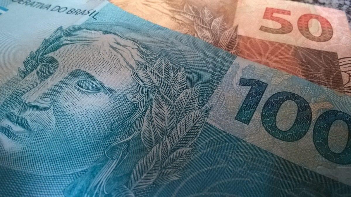 Nota de 200 reais tem lançamento anunciado pelo Banco Central