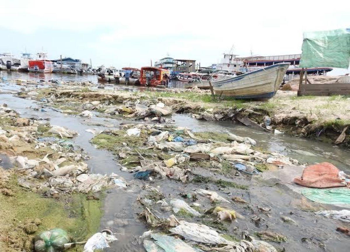 Nova lei de saneamento básico transforma direitos em mercadorias