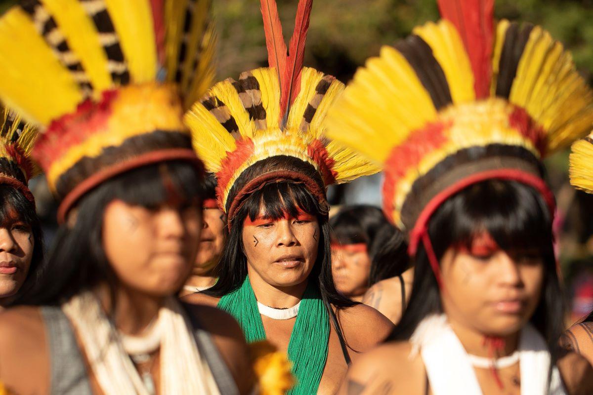 Compreenda por que línguas indígenas estão desaparecendo no Brasil