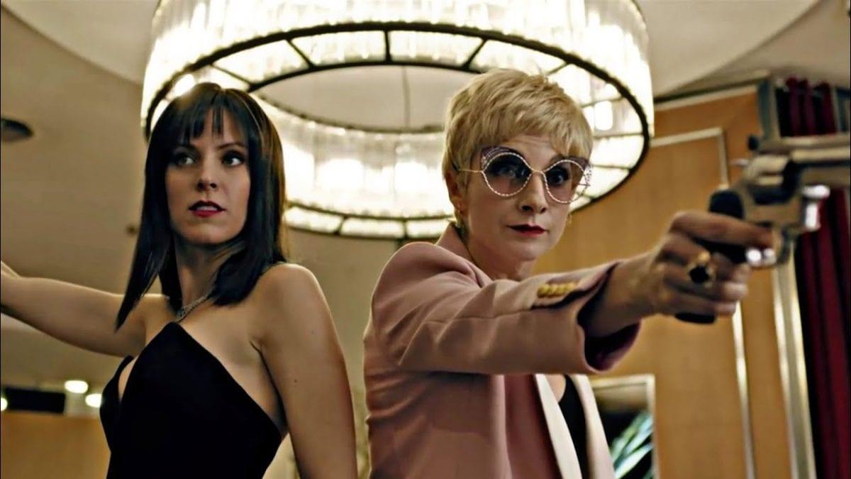 'Vis a Vis: El Oasis' chegou hoje à Netflix, conheça a nova trama
