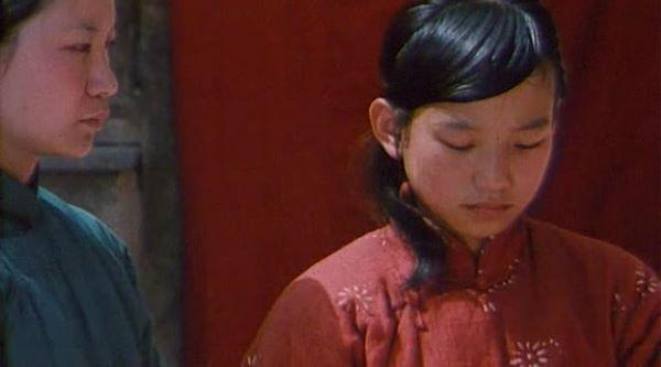 cinema chinês