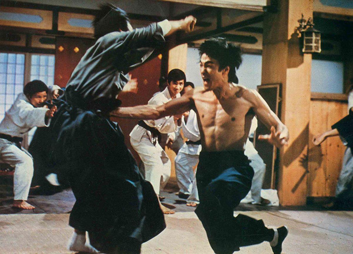 Conheça cinco filmes considerados clássicos do cinema chinês