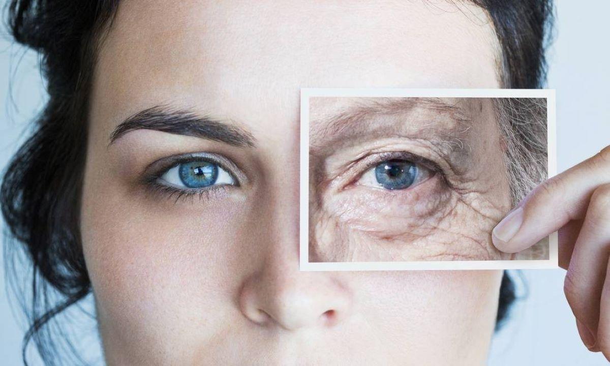 Saiba de que maneira você pode evitar as marcas de envelhecimento