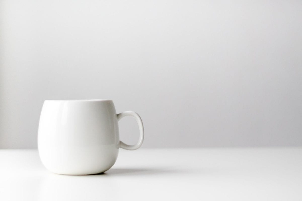 Chá para dor de garganta: aprenda como fazer!
