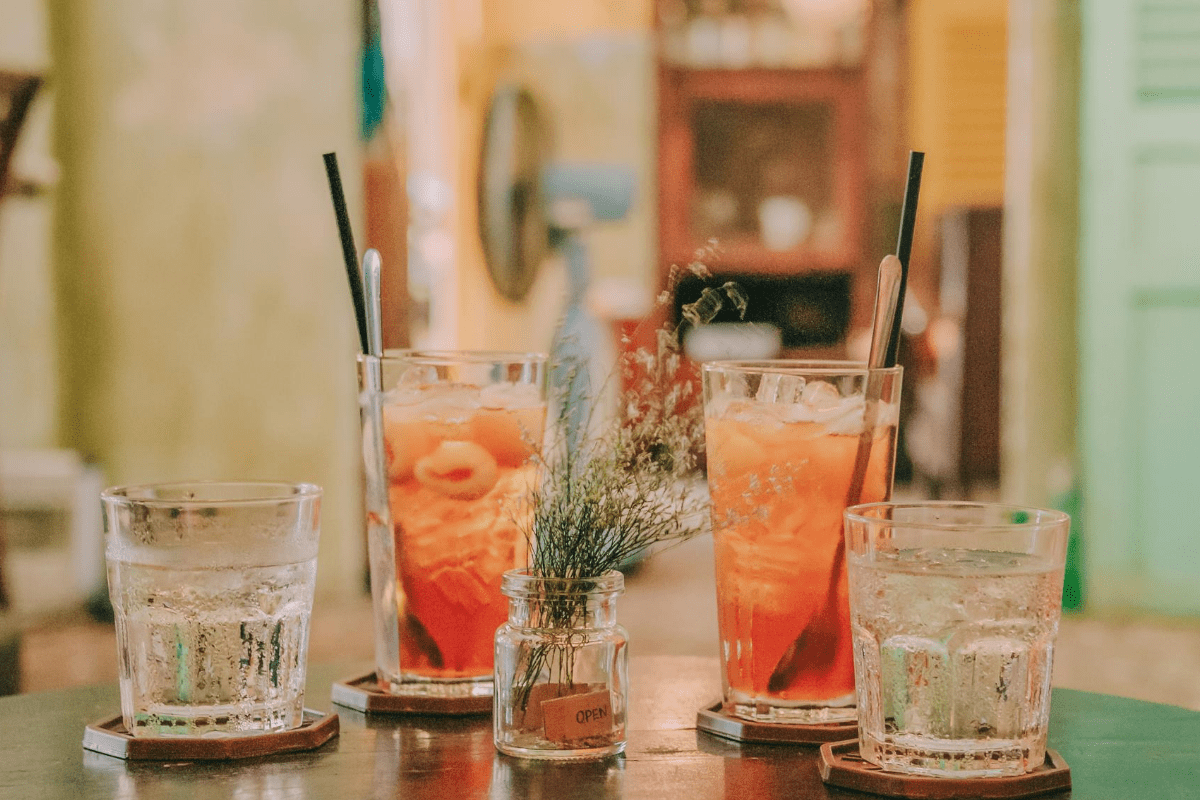 Dia dos Pais: 3 receitas originais de bebidas para você brindar com seu pai