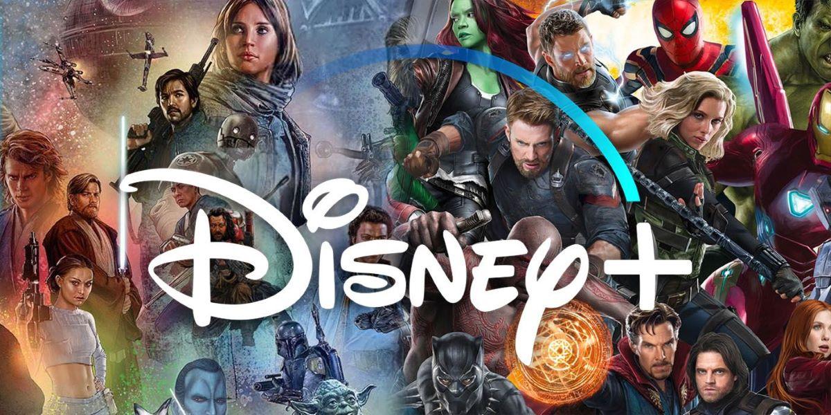 Disney+: Saiba tudo sobre a chegada do streaming ao Brasil