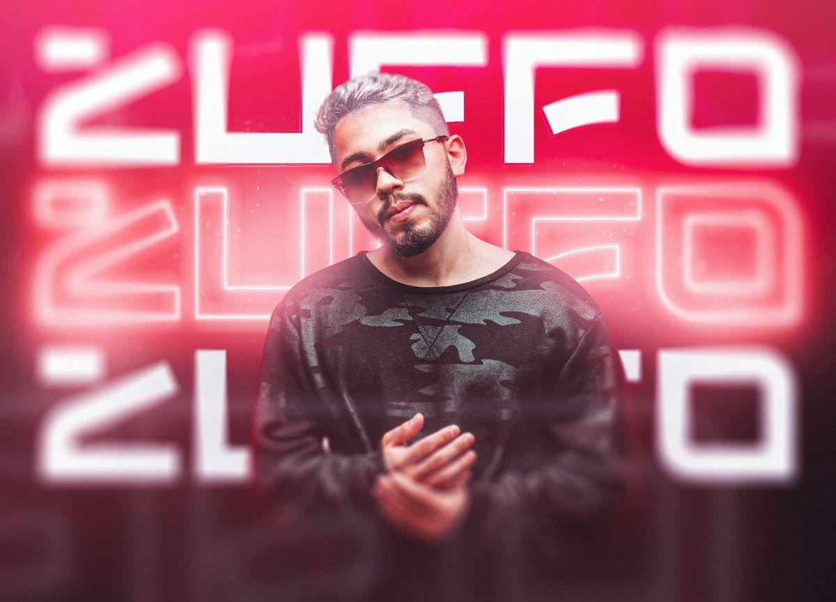 Zuffo lança 'In Love' pela Stmpd Rcdrs, gravadora de Martin Garrix