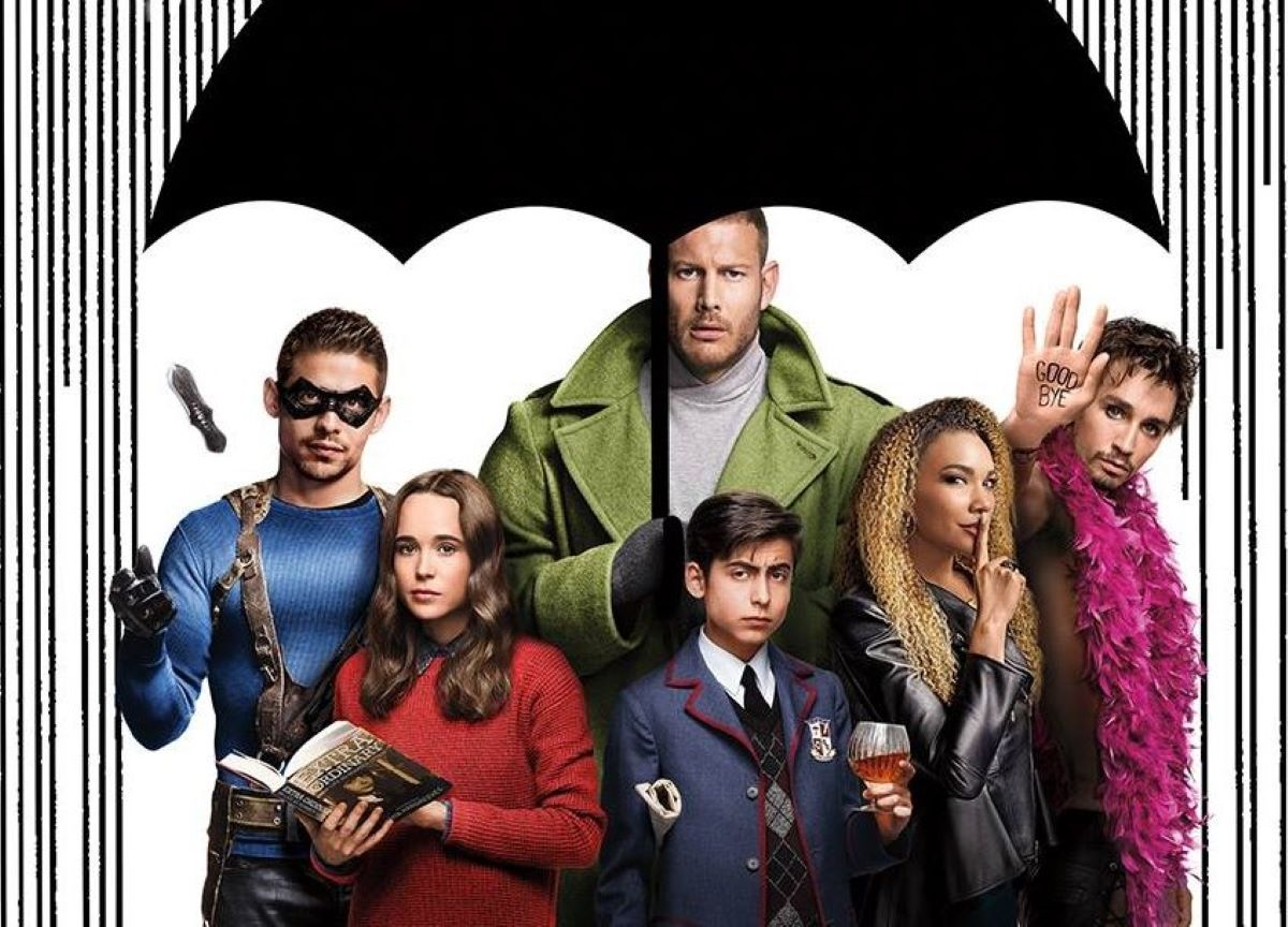 'The Umbrella Academy': Leia a crítica da segunda temporada