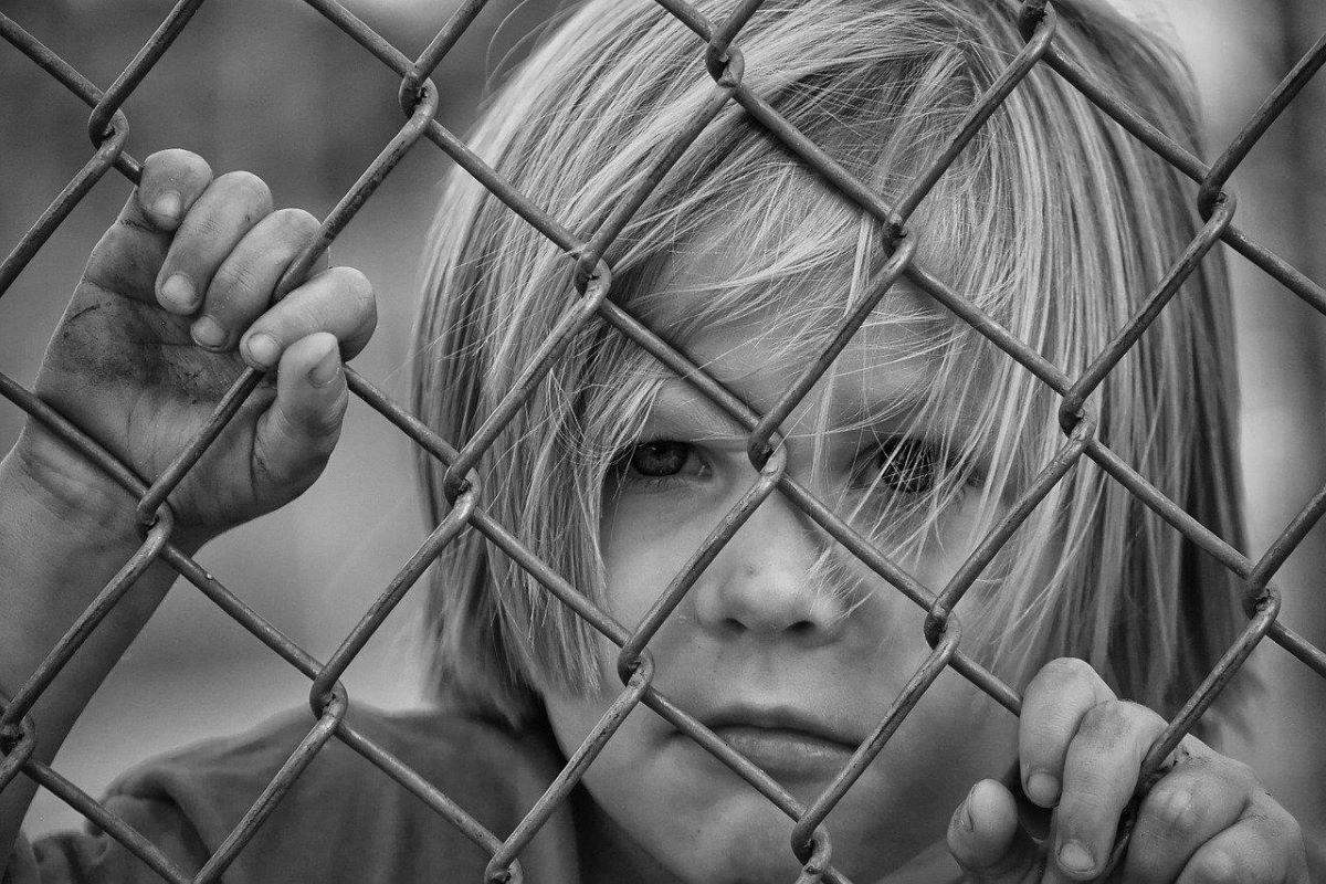 Como a masculinidade tóxica influencia nas taxas de suicídio?
