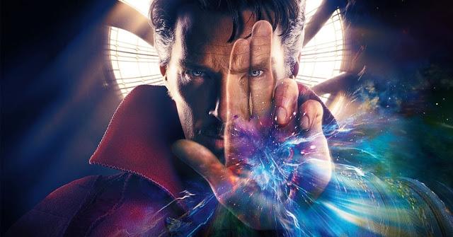 lançamentos da Marvel