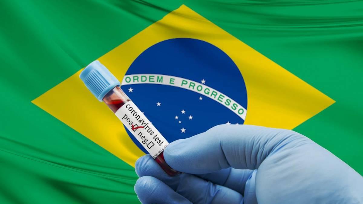 Opinião: o Brasil está infectado com parasitas políticos