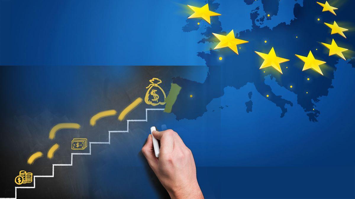 O plano de recuperação econômica do bloco europeu no pós-pandemia