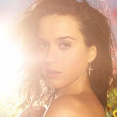 Prism, de Katy Perry