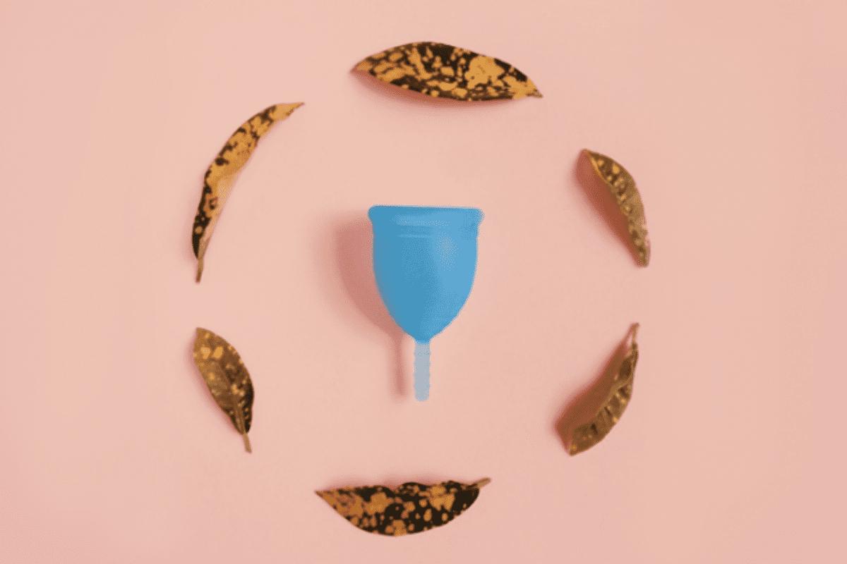 Conheça todos os benefícios de usar o coletor menstrual