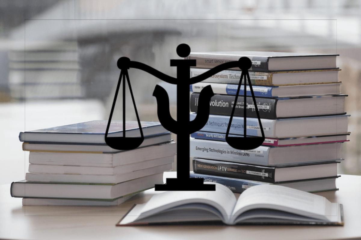 Atlética Gávea da FMU realiza Webjornada de Psicologia Jurídica