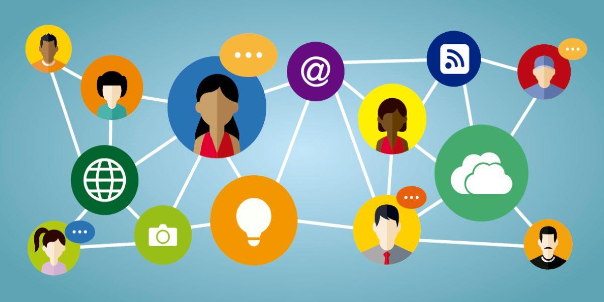 Entenda a rapidez das mudanças no cenário da comunicação
