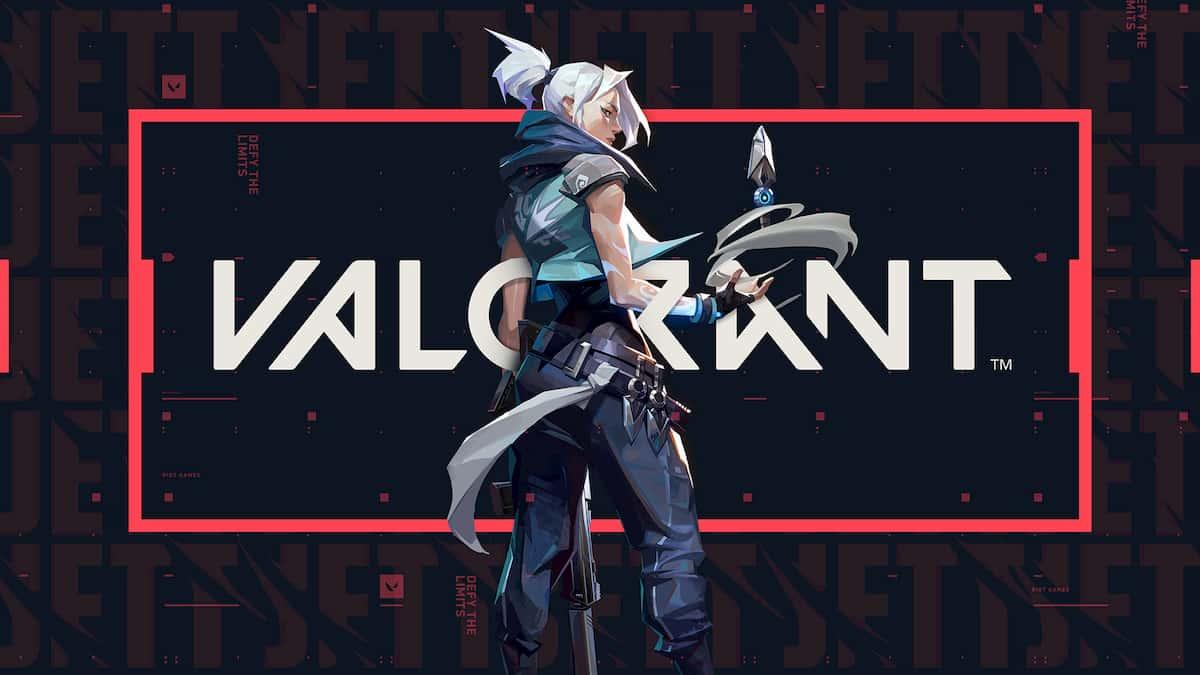 Valorant: o novo sucesso da Riot Games, criadora do LOL