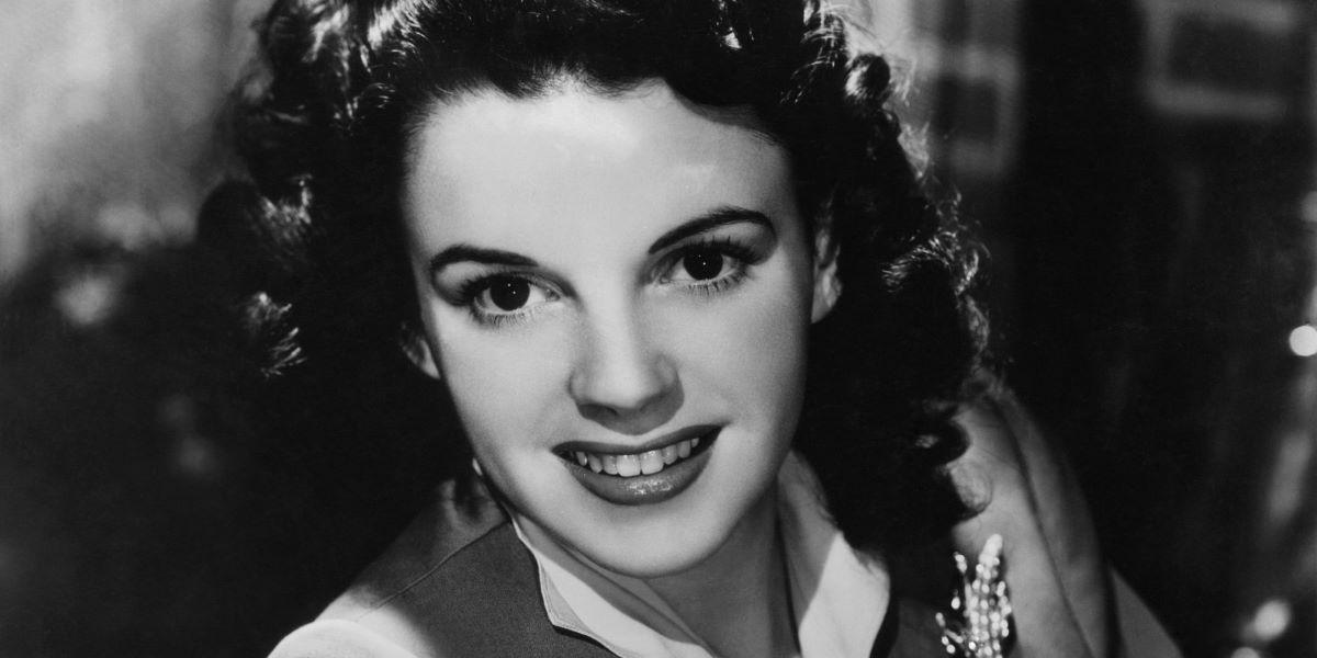 Quem foi Judy Garland? Conheça a história da atriz hollywoodiana