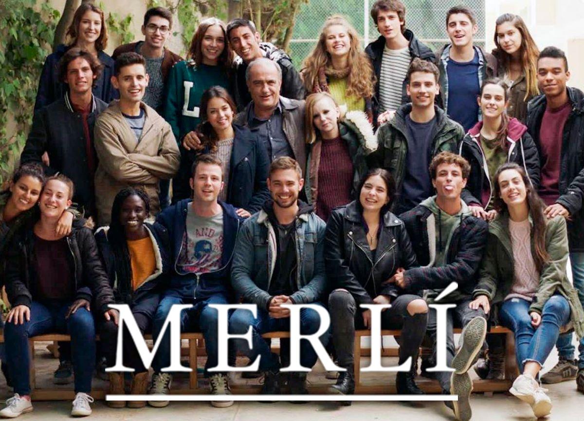 Merlí': Leia a crítica da série espanhola da Netflix